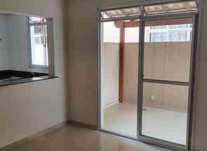 Área Privativa, 2 Quartos, 2 Vagas para alugar em Rua Cordelina Silveira Matos, Estoril, Belo Horizonte, MG valor de R$ 1.600,00 no Lugar Certo