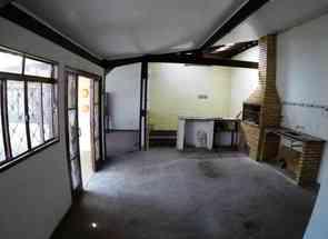 Casa, 3 Quartos, 4 Vagas, 1 Suite em Praia Angélica, Lagoa Santa, MG valor de R$ 460.000,00 no Lugar Certo