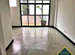 Sala em Avenida Barão Homem de Melo, Estoril, Belo Horizonte, MG valor de R$ 1.600.000,00 no Lugar Certo