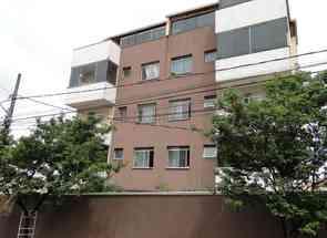 Apartamento, 2 Quartos, 1 Vaga em Três Barras, Contagem, MG valor de R$ 185.000,00 no Lugar Certo