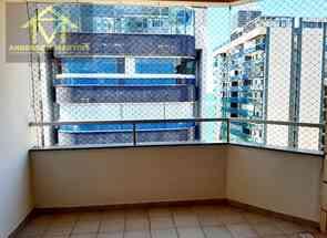 Cobertura, 4 Quartos, 2 Vagas, 2 Suites em Rua Goiás, Itapoã, Vila Velha, ES valor de R$ 1.500.000,00 no Lugar Certo