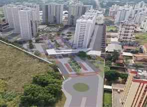 Cobertura, 3 Quartos, 3 Vagas, 3 Suites em Rua das Carnaúbas, Norte, Águas Claras, DF valor de R$ 1.295.000,00 no Lugar Certo