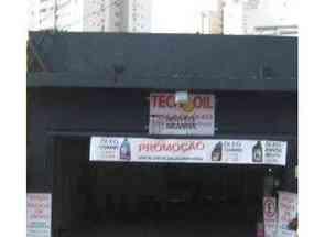 Galpão em Água Branca, São Paulo, SP valor de R$ 1.500.000,00 no Lugar Certo