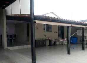 Casa, 2 Quartos, 3 Vagas em Quadra 1, Sob, Sobradinho, DF valor de R$ 320.000,00 no Lugar Certo