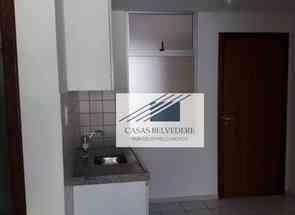 Apartamento, 1 Quarto para alugar em Centro, Belo Horizonte, MG valor de R$ 1.160,00 no Lugar Certo