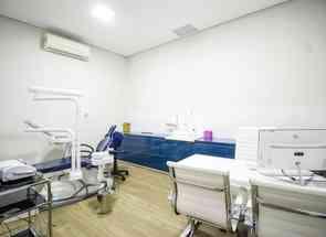 Sala, 1 Vaga para alugar em Santa Amélia, Belo Horizonte, MG valor de R$ 3.600,00 no Lugar Certo