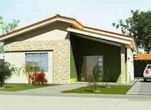 Casa, 4 Quartos, 2 Vagas, 2 Suites em Alphaville Minas Gerais, Vespasiano, MG valor de R$ 12.800,00 no Lugar Certo