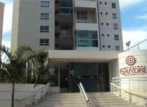 Apartamento, 3 Quartos, 2 Vagas, 3 Suites em Rua 74, Jardim Goiás, Goiânia, GO valor de R$ 530.000,00 no Lugar Certo