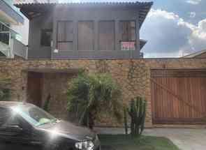 Casa, 5 Quartos, 7 Vagas, 3 Suites em São José, Belo Horizonte, MG valor de R$ 1.999.000,00 no Lugar Certo