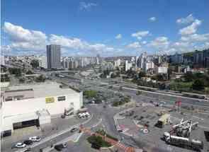 Sala, 1 Vaga para alugar em Rua Queluzita, Fernão Dias, Belo Horizonte, MG valor de R$ 2.034,00 no Lugar Certo