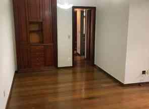 Apartamento, 3 Quartos, 3 Vagas, 1 Suite para alugar em Rua Santa Rita Durão, Funcionários, Belo Horizonte, MG valor de R$ 2.600,00 no Lugar Certo