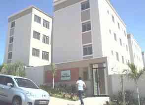 Apartamento, 2 Quartos, 1 Vaga em Taquaril, Betim, MG valor de R$ 161.000,00 no Lugar Certo
