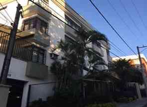 Apartamento, 2 Quartos, 1 Vaga para alugar em Rua Cássia, Prado, Belo Horizonte, MG valor de R$ 1.400,00 no Lugar Certo