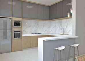 Casa em Condomínio, 3 Quartos, 2 Vagas, 1 Suite em Rua do Golfinho, Jardim Atlântico, Goiânia, GO valor a partir de R$ 476.500,00 no Lugar Certo