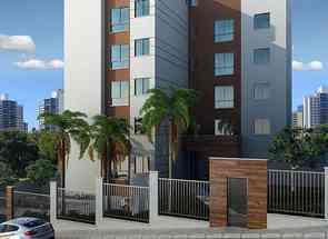 Apartamento, 2 Quartos, 1 Vaga em Rua São Clemente, Aparecida, Belo Horizonte, MG valor de R$ 220.000,00 no Lugar Certo