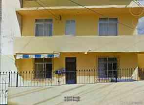 Casa, 1 Quarto, 1 Vaga, 1 Suite para alugar em Rua Baixão 30 Luiz Anselmo, Luís Anselmo, Salvador, BA valor de R$ 400,00 no Lugar Certo