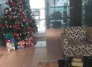 Apartamento, 4 Quartos, 3 Vagas, 1 Suite em R. Aquino Araújo, Praia da Costa, Vila Velha, ES valor de R$ 1.050.000,00 no Lugar Certo