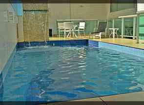 Apartamento, 1 Quarto, 1 Vaga em Rua 36, Norte, Águas Claras, DF valor de R$ 195.000,00 no Lugar Certo