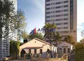 Casa, 4 Quartos, 2 Vagas em Centro, Belo Horizonte, MG valor de R$ 3.006.850,00 no Lugar Certo