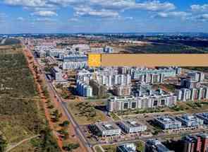 Cobertura, 3 Quartos, 3 Vagas, 1 Suite em Sqnw 110 Bloco F, Noroeste, Brasília/Plano Piloto, DF valor de R$ 2.140.275,00 no Lugar Certo
