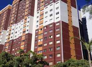Apartamento, 3 Quartos, 1 Vaga, 1 Suite em Rua 05 Sul, Sul, Águas Claras, DF valor de R$ 302.000,00 no Lugar Certo