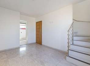 Cobertura, 4 Quartos, 2 Vagas, 1 Suite em Eldorado, Contagem, MG valor de R$ 740.000,00 no Lugar Certo