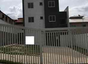 Apartamento, 2 Quartos, 1 Vaga em Arvoredo, Contagem, MG valor de R$ 242.740,00 no Lugar Certo