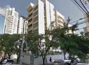 Apartamento, 4 Quartos, 2 Vagas, 1 Suite em Boa Viagem, Recife, PE valor de R$ 620.000,00 no Lugar Certo