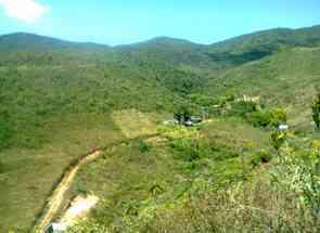 Rural para alugar em Chacara dos Inocentes, Centro, Mariana, MG valor de R$ 4.500,00 no Lugar Certo
