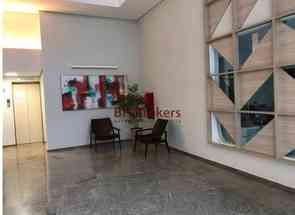 Andar, 1 Vaga para alugar em Do Ouro, Serra, Belo Horizonte, MG valor de R$ 4.000,00 no Lugar Certo