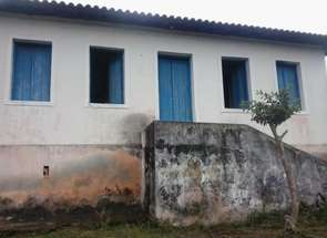 Fazenda, 4 Quartos, 1 Vaga, 1 Suite em Zona Rural, Bonfim, MG valor de R$ 2.500.000,00 no Lugar Certo