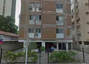 Apartamento, 3 Quartos, 1 Vaga em Rua do Futuro, Aflitos, Recife, PE valor de R$ 370.000,00 no Lugar Certo