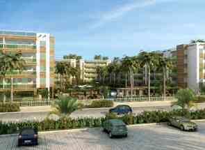 Apartamento, 1 Quarto, 1 Vaga, 1 Suite em Cais do Porto, Fortaleza, CE valor de R$ 182.500,00 no Lugar Certo