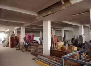 Loja em Sagrada Família, Belo Horizonte, MG valor de R$ 1.380.000,00 no Lugar Certo