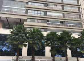 Apartamento, 4 Quartos, 6 Vagas, 4 Suites em Setor Marista, Goiânia, GO valor de R$ 2.300.000,00 no Lugar Certo