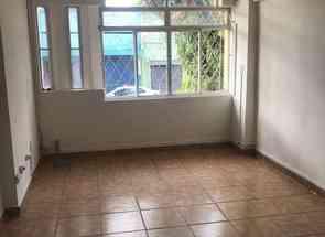 Casa Comercial para alugar em Rua dos Guajajaras, Barro Preto, Belo Horizonte, MG valor de R$ 2.500,00 no Lugar Certo