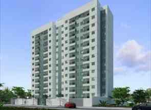 Apartamento, 2 Quartos, 1 Vaga, 1 Suite em Taguatinga Sul, Taguatinga, DF valor de R$ 225.000,00 no Lugar Certo