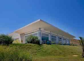 Lote em Alameda Cannes, Riviera Residence, Nova Lima, MG valor de R$ 3.936.961,00 no Lugar Certo