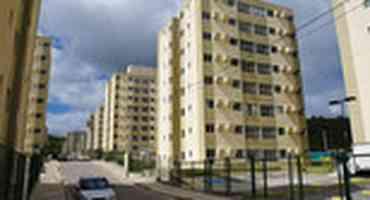 Feirões movimentam o mercado imobiliário em janeiro