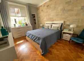 Casa, 5 Quartos, 2 Vagas, 1 Suite em Bernardino de Lima, Gutierrez, Belo Horizonte, MG valor de R$ 2.100.000,00 no Lugar Certo