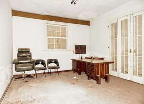 Casa Comercial, 6 Quartos, 10 Vagas, 2 Suites para alugar em Santo Agostinho, Belo Horizonte, MG valor de R$ 30.000,00 no Lugar Certo