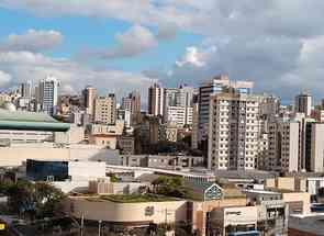 Cobertura, 2 Quartos, 4 Vagas, 1 Suite em Antônio de Albuquerque, Savassi, Belo Horizonte, MG valor de R$ 1.000.000,00 no Lugar Certo