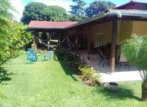 Chácara, 3 Quartos, 2 Suites em Condomínio Alta Vista, Senador Canedo, GO valor de R$ 1.300.000,00 no Lugar Certo