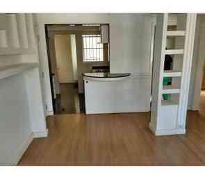 Apartamento, 4 Quartos, 1 Vaga, 1 Suite