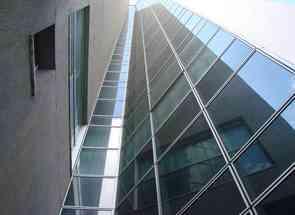 Apart Hotel, 1 Quarto, 1 Suite em Ipiranga, Belo Horizonte, MG valor de R$ 280.000,00 no Lugar Certo