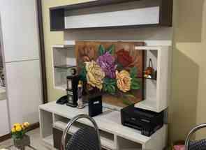 Apartamento, 1 Quarto em Área Especial 4, Guará II, Guará, DF valor de R$ 240.000,00 no Lugar Certo