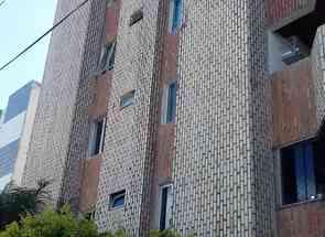Apartamento, 3 Quartos, 1 Vaga, 1 Suite em Jardim Atlântico, Olinda, PE valor de R$ 260.000,00 no Lugar Certo