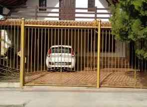 Casa, 4 Quartos, 3 Vagas, 2 Suites em Santa Terezinha, Belo Horizonte, MG valor de R$ 890.000,00 no Lugar Certo