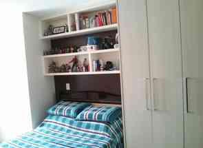 Apartamento, 3 Quartos, 1 Vaga em Rua 12 Norte, Norte, Águas Claras, DF valor de R$ 297.000,00 no Lugar Certo