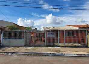 Casa Comercial, 4 Vagas em Qnm, Ceilândia Sul, Ceilândia, DF valor de R$ 570.000,00 no Lugar Certo